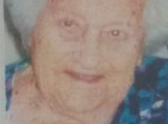 """Melito Porto Salvo (Rc), in ricordo di """" Nonna Mena"""""""
