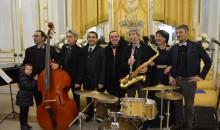 Corigliano C. (Cs), concerto dei Diamond Strings