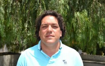 Brancaleone (RC), solidarietà della Pro-Loco a Garoffolo