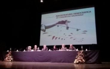 Reggio Calabria, risultati elezioni del Consiglio Nazionale