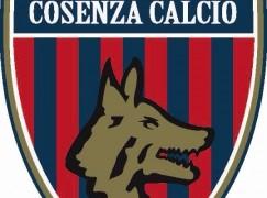 Cosenza, i convocati per il Lecce