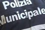 Melito Porto Salvo, sequestrata discarica abusiva