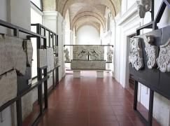 """Il Museo Diocesano aderisce a """"Giornate Nazionali"""""""