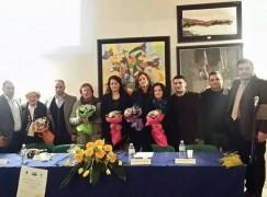 San Roberto (RC),riflessione sul ruolo della donna