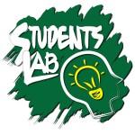 Logo Students Lab