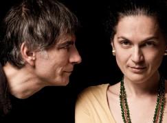 """Castrovillari (Cs), in scena """"Polvere-dialogo tra uomo e donna"""""""