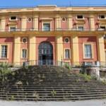 Villa Favorita-
