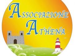 Lazzaro, successo per l'evento promosso dall'Associazione Athena