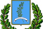 """Bagaladi, attesa per il convegno: """"Valle Tuccio e i documenti greci"""""""