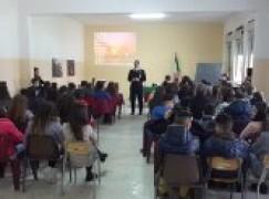 Brancaleone (Rc), promozione della cultura e legalità