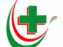 Croce Verde di Catanzaro, progetto di servizio civile