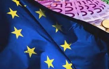 Lamezia, progettazione fondi europei