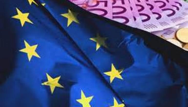 Reggio Calabria, utilizzo dei fondi europei