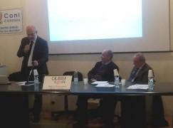 Calabria in#rete, svolto convegno