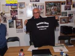 Melito Porto Salvo  (Rc), nuove iniziative per la statale 106