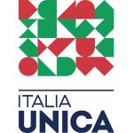 italia unica