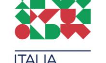 Italia Unica: il movimento di Passera diventa un partito