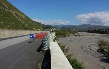 Statale 106: TEN T esclude la Calabria Jonica