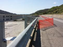 Viadotto Gallico, richiesta delll'Associazione Comuni dello Stretto