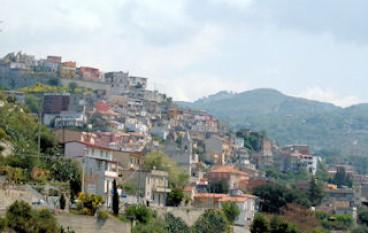 Motta San Giovanni (Rc), attivata l' isola ecologica