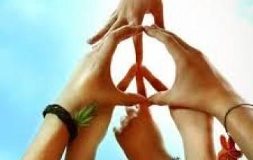 Progetto per la pace in Siria