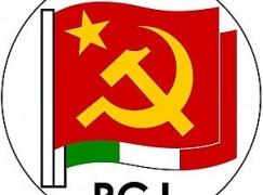 """PDCI: """"Reggio città omofoba"""""""