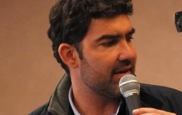 Vincenzo Crupi, ex sindaco di Bova Marina, ha ritrovato la libertá