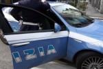 Cosenza, fallito assalto a furgone Monopoli di Stato