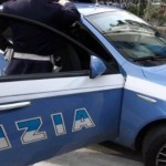 wpid-auto-polizia1.jpg