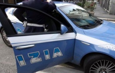 Focus 'ndrangheta, controlli della Polizia nell'area jonica