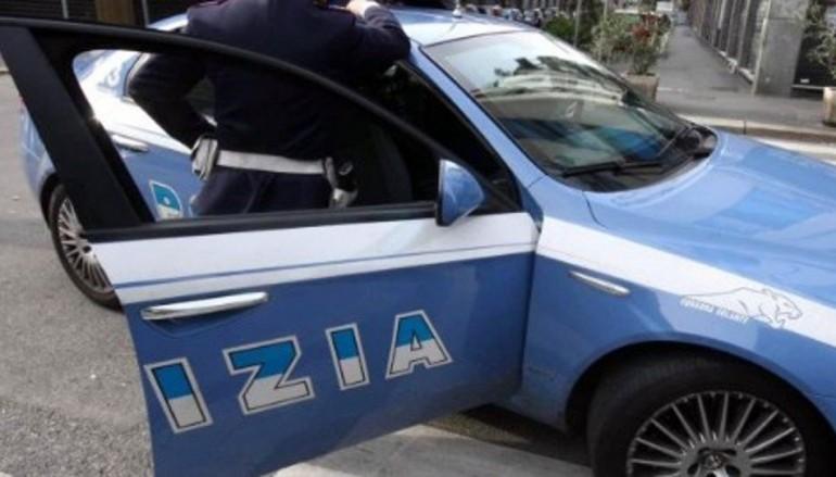Reggio Calabria, fermati due scafisti