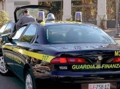 Crotone, scoperta frode ai danni dell'UE: sequestro beni