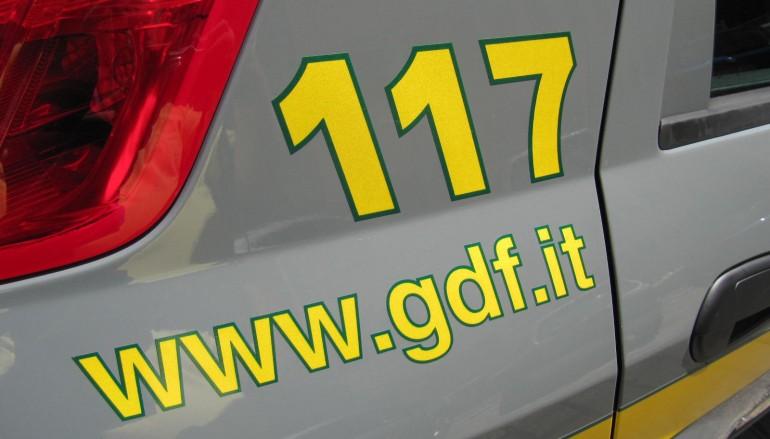 Gioia Tauro (RC), sequestrate sigarette false