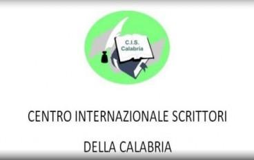 Cis Calabria, incontro con l' artista Ettore Pensabene