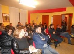 Mirto Crosia, al via una serie di eventi per favorire lo sviluppo economico