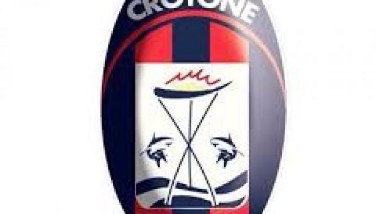 Crotone, il programma del settore giovanile