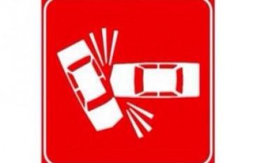 Cassano allo Ionio (Cs), incidente sulla statale 534