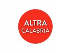 Altra Calabria solidale con studenti Locri