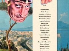 Morano Calabro (Cs), volge al termine la stagione teatrale