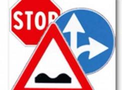 Melito Porto Salvo: segnaletica rimossa, pronta la reinstallazione