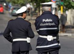 Melito P.S., due arresti per truffa specchietto