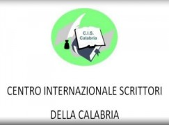 Cis Calabria, programma incontri Aprile