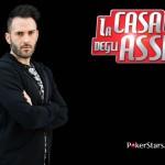 Luca-Moschella-LCDA_light