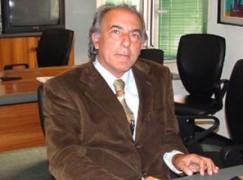 Melito Porto Salvo (Rc), la Regione sostiene il Consorzio del Bergamotto
