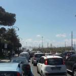 Via Marina 2