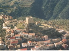 Catanzaro, sciolto il comune di Belcastro