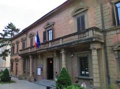 San Lorenzo (Rc), incertezze tra il centrosinistra