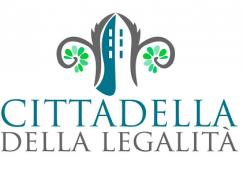 """San Ferdinando (RC) diventa """"Cittadella della Legalità"""""""