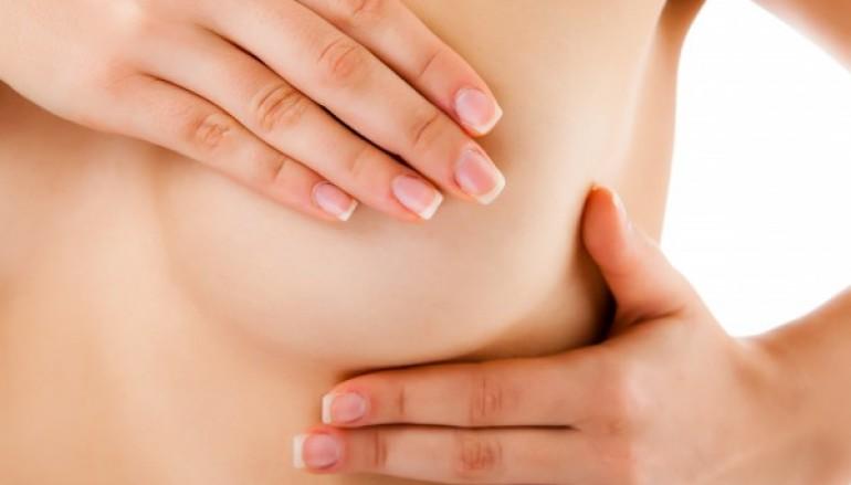 Quando sospettare una lesione mammaria?