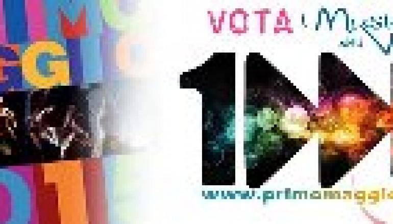 """""""I musicanti del Vento"""" al 1° maggio a Roma"""